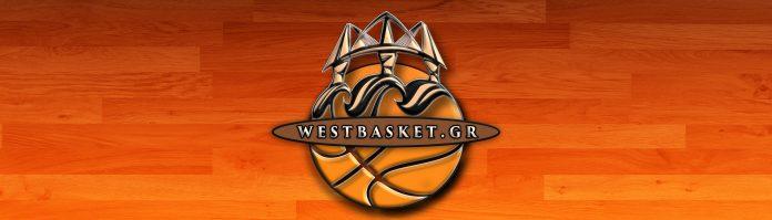 Διαφημιστείτε στο westbasket.gr