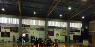 Ακράτα: Νίκη γοήτρου με Άρη Πετρούπολης 73-70 με Mvp τον Λάππα