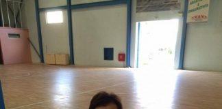 Γλαύκος: Λεπτομέρειες για ανανέωση συνεργασίας με τον αρχηγό Σταύρο Κάλλη