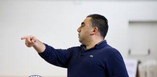 Αίολος Αστακού: Αποχαιρετιστήρια δήλωση Μιχάλη Κουταλιανού