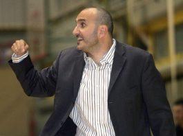 Απόλλων Πάτρας: Ο Δημήτρης Παπαδόπουλος ξεκινά επίσημα από Τρίτη