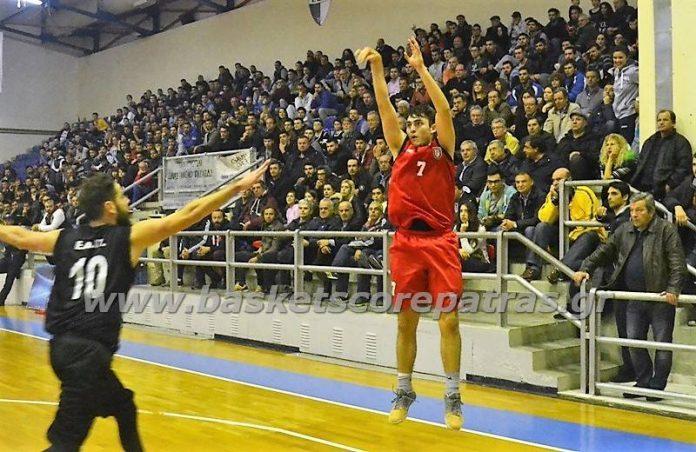 Μ. Ζαφειρόπουλος: Δείτε highlights από τις δύο τελευταίες σαιζόν στην Π.Γ.Ε.