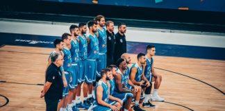 Ευρωμπάσκετ 2017: Τι μπορείτε να δείτε στην ΕΡΤ