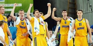 Προμηθέας: Οριστικοποιήθηκε η συμμετοχή του Λίποβι στο Ευρωμπάσκετ