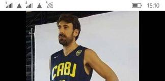 Λαμπρόπουλος: Εγκαταστάθηκε & παρουσιάστηκε επισήμως από την Μπόκα-φώτος