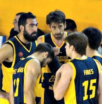 Λαμπρόπουλος: Οδήγησε στην πρώτη νίκη την Μπόκα Τζούνιορς