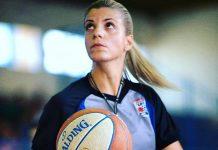 Κωσταντινίδου: Προωθήθηκε στην Basket League-Καρπάνος στην Α2