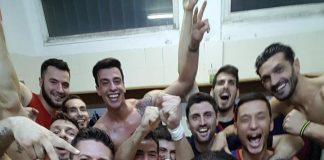 Χαρίλαος Τρικούπης: Στην κορυφή κερδίζοντας 62-81 στο Αγρίνιο