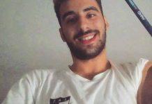 Μάνος Φωτιάδης: Μπορούσαμε νίκη-Πάμε για 1η νίκη στο Λέχαιο
