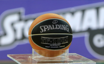 Basket League: Τήρηση ενός λεπτού σιγής στην 6η αγωνιστική
