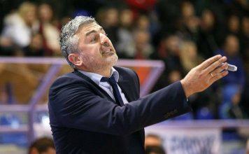 Νίκος Βετούλας: 'Επιπλέον κίνητρο για την νίκη στην έδρα μας'