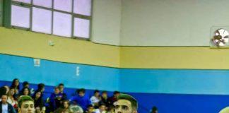 Χαρίλαος Τρικούπης: Αύριο στις 5 μ.μ. με Ερμή Λαγκαδά-Δηλώσεις Γυφτάκη