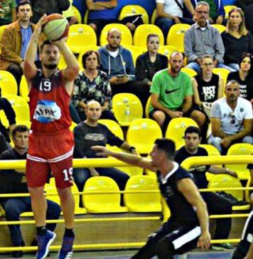 Χαρίλαος Τρικούπης: Ποδαρικό με το δεξί στο Στρατώνι 67-79