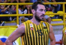Γ'Εθνική: Σκόρερ & τρίποντα με πολλούς παίκτες από ομάδες ΕΣΚΑ-Η