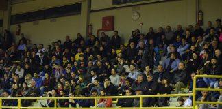 Γ' Εθνική: Στην 16η αγωνιστική δεσπόζει το τοπικό ντέρμπι της Αλεξιώτισσας