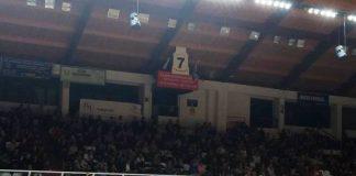 Απόλλων Πάτρας: Την Παρασκευή 16/2 στις 19:00 ορίστηκε το ματς με Χολαργό