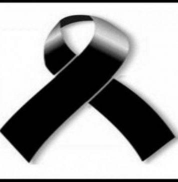 Θλίψη στον Προμηθέα-'έφυγε' ο Βασίλης Χρυσανθόπουλος