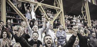 Κόροιβος: Κάλεσμα για γεμάτο γήπεδο και νίκη παραμονής