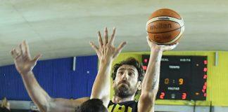 Λαμπρόπουλος Φ.: Εξαιρετικές επιδόσεις και την 2η χρονιά στην Μπόκα!-vid