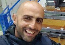 Βασίλης Βαγενάς: Επέστρεψε στην Δόξα Λευκάδας μετά από 2 χρόνια απουσίας