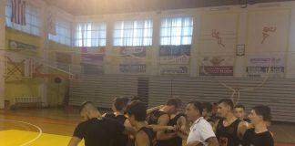 Ολυμπιάδα: Φιλικά τεστ με Προμηθέα 2014 & Πας Ναυπάκτου