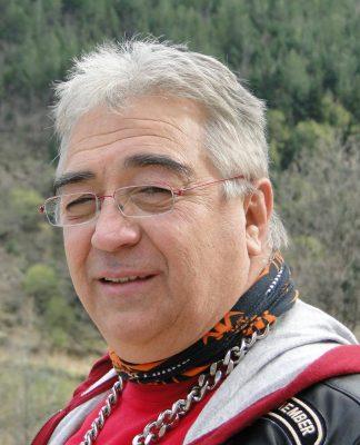 Απόλλων Πάτρας: Αιφνίδια παραίτηση του πρόεδρου Θεόδωρου Καμπέρου