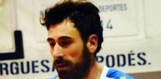 """Λαμπρόπουλος: Με """"εκκωφαντική"""" εμφάνιση χάρισε την νίκη"""