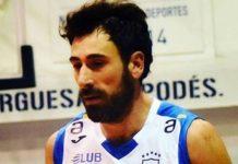 Λαμπρόπουλος: Κορυφαίος και στην τρίτη νίκη αγγίζοντας το double double!