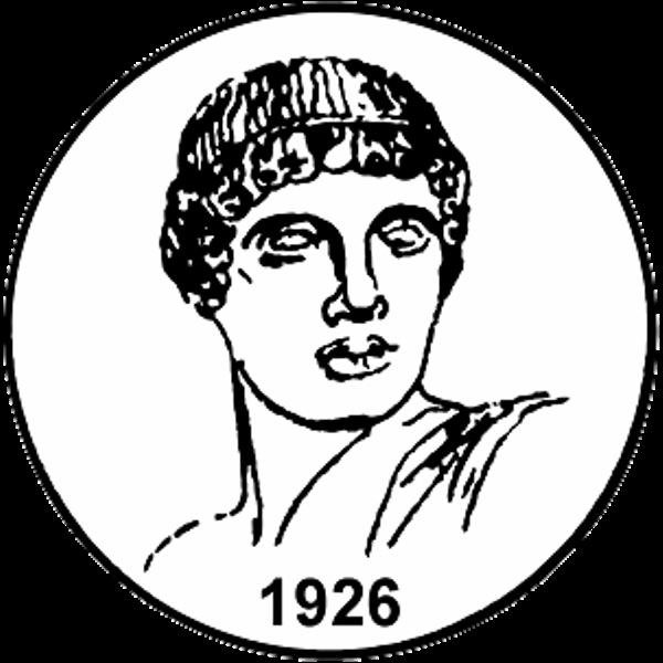 Απόλλων Πάτρας: Σάββατο στις 5 μ.μ. με Ιπποκράτη-Γενική είσοδος 5 ευρώ
