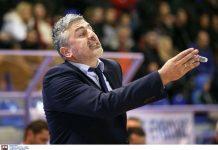Νίκος Βετούλας: Δυσκολεύει η παραμονή στην Ρόδο-Αποκλειστικό