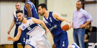 Χαρίλαος Τρικούπης: Πρόσθεσε εμπειρία με Δεμερτζή