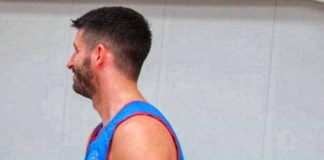 Α1 ΕΣΚΑ-Η: Κορυφαίος μπομπέρ ο Χαμηλός-Κασπίρης & Σταυρουλάκης ακολουθούν