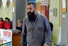 Νίκη Προαστείου: Νέος προπονητής ο Δημήτρης Κοριανίτης