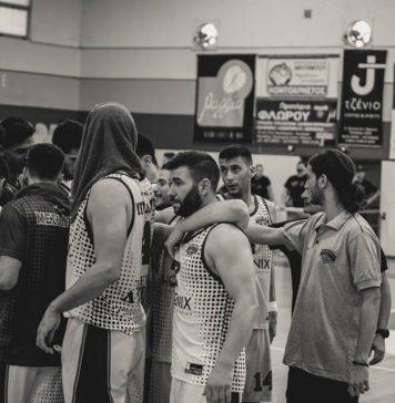 Χαρίλαος Τρικούπης: Έχασε στην Κω στο ντεμπούτο Καλαμπάκου