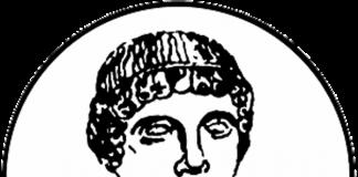Απόλλων Πάτρας: Διάψευση για κυκλοφορία επετειακού περιοδικού