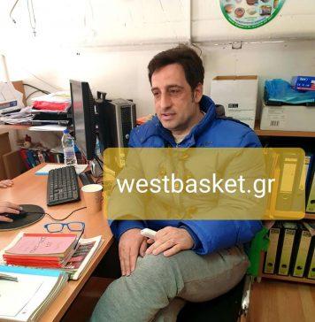 Παρασκευόπουλος: Πνέει μένεα κατά Κορομηλά!-Σκέψεις για προσφυγή στο ΑΣΕΑΔ!