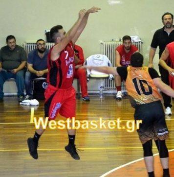 Α2 ΕΣΚΑ-Η: Ο Θεοδωρόπουλος παραμένει στην κορυφή των μπομπέρ -ΤΟΠ 60