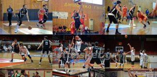 Α1 ΕΣΚΑ-Η: Χιτσκοκικό φινάλε για κορυφή και πλέι οφ!-Αποτελέσματα
