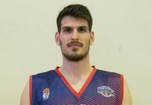 Μάκης Αδαμόπουλος: Φήμες τον φέρνουν κοντά σε συμφωνία με Αμύντα