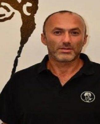 Απολλωνιάδα: Ξεκινούν μεταβατικές προπονήσεις με Ανδρέα Μπερδέση