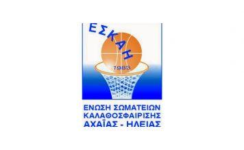 Πρεμιέρα Α1 ΕΣΚΑΗ-Μίνι αφιέρωμα/ρόστερ ομάδων -δηλώσεις προπονητών