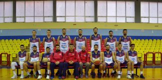 Χαρίλαος Τρικούπης: Λύγισε στην δ' περίοδο στο Στρατώνι 67-55