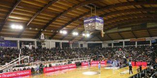 Απόλλων Carna: Ξεκινά η διάθεση εισιτηρίων με Ολυμπιακό την Κ. Δευτέρα 26/2 17:30
