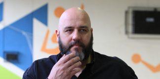 Μυριούνης: Μονόδρομοςη νίκη με Πολύγυρο για επίτευξη στόχου της 4αδας-βίντεο