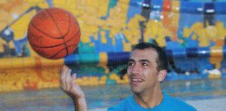 Αίολος Αγυιάς: Κατέκτησε το 5ο κύπελλο Δύμης 'Φάνης Κολλιόπουλος'