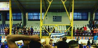 Κόροιβος: Σημαντική νίκη με Κολοσσό 79-76-pics