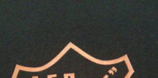 Ολυμπιάδα(Παμπαίδες): Συμμετέχει στο τουρνουά με δύο ομάδες