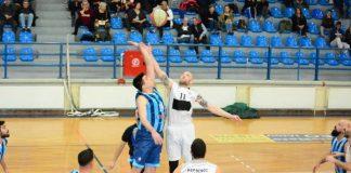 Γ' Εθνική:Σπουδαία παιχνίδια σε Αλεξιώτισσα & Αχαγιά-Ντέρμπι κορυφής στο Ίλιον