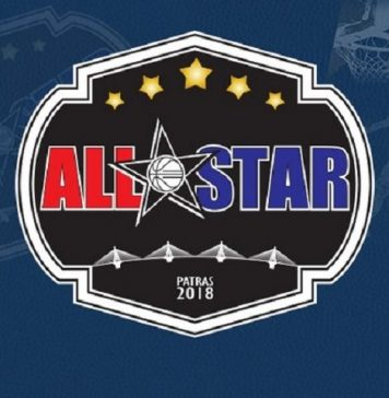 All Star Game: Τα εισιτήρια για το διήμερο 10-11 Φεβρουαρίου στο Τόφαλος