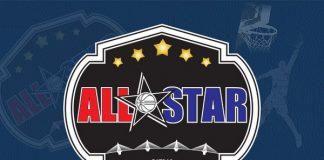 All Star Game:Τα πρώτα αποτελέσματα της ψηφοφορίας-'Ψηλά' ο Γκίκας